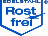 Grillrost Modell SOLID